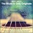 Chris Kenner - Land Of A 1000 Dances (VA-Atlantic Rhythm & Blues 1947-1974)