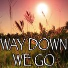 2017 Billboard Masters - Way Down We Go - Tribute to Kaleo