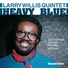 Larry willis feat jerry gonzales jeff watts don pate joe ford