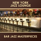 New York Jazz Lounge - Georgia on My Mind