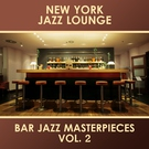 New York Jazz Lounge - Take 5