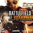 Paul Leonard-Morgan - Battlefield Hardline Main Theme