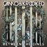 Неизвестен - Camo & Krooked - Hot Pursuit (Dead Battery Remix)