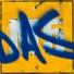 DAS - Набирай мой номер
