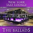 New York Jazz Lounge - Fly Me to the Moon