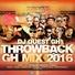 Jupitar, Stone Bwoy, Edem, Trigmatic, DJ Quest Gh - Money Box (feat. Stone Bwoy, Edem & Trigmatic)