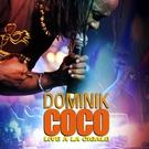 Dominik Coco feat. Do Panol - Zayan