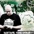 Eminem - 14. We Made You Produced by Dr. Dre & Eminem