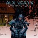 MANY - Слабость Моя (Alx beats.)