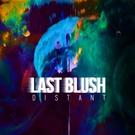 Last Blush - Coma