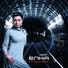 Елка - Телефон (feat. B&B)