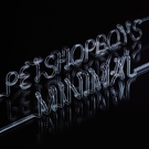 Pet Shop Boys - Blue on blue