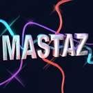 Mastaz - Animals