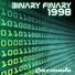 Ночной Рейс #5 - 007 - 1998 (Paul Van Dyk Remix) - Binary Finary