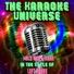 The karaoke universe
