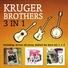 Krüger Brothers - Flight OBS 196