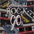 Lo Mejor del Rock de los 90 - What's Up