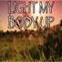 2017 Billboard Masters - Light My Body Up - Tribute to David Guetta and Nicki Minaj and Lil Wayne (Instrumental Version)