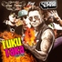 Don Latino feat. Crossfire - Tuku Taka