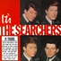 The Searchers - Hi-Heel Sneakers