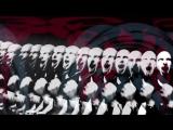 Device - You Think You Know (Vox- David Draiman of Disturbed)  (2013) (Alternative Metal  Industria)