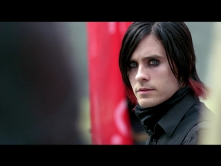 30 Seconds to Mars / Thirty Seconds To Mars - From Yesterday