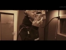 BTS Gaeko GAJAH 코끼리 feat RapMonster
