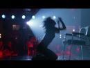 Flashdance - Дженнифер Билз