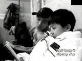 G-Dragon - Realize Yourself Korea Hip Hop Flex 2001, MV