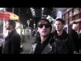 HIGHLY SUSPECT - Gang Lion hard rock_blues rock_alternative rock_official video