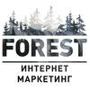 Forest | Маркетинг для инфобизнеса