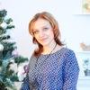 Anyuta Denisova