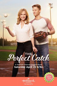 Лучшая победа / The Perfect Catch (2017)