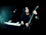 Christmas Metal Songs - Carol Of The Bells Heavy Metal Version Cover - Orions