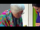 Уральские пельмени Бабушка(продолжение)