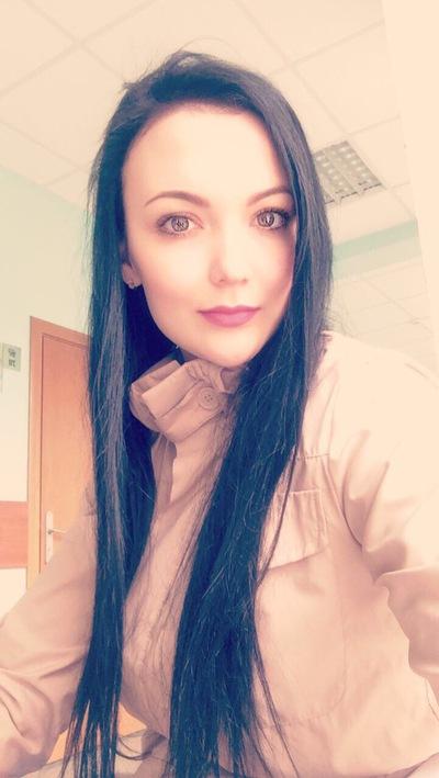 Виктория Ярославская