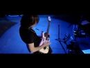 Steven Siro Vai--- Frank Zappa The Black Page