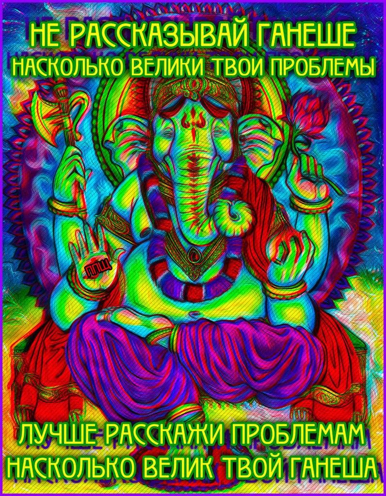 https://pp.userapi.com/c837628/v837628621/49d1d/wsvKG1RiM2E.jpg