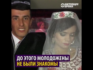 Средневековье какое-то. Невеста не очень рада... https://mobile.twitter.com/Zn_Portnova