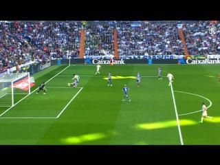 Isco Alarcón 2016-2017 - Best Skills, Assists  Goals