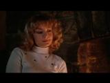 Хранитель призрака / Хранитель злого духа(Ghostkeeper,1980)