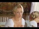Новый русский романс 6 серия - 2005 года