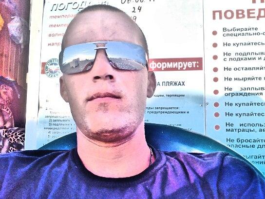 Семен Гостищев - фото №12