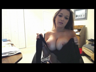 Грудь по вебке порно фото 205-542