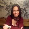 Maria Oleshko