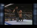 Гробовщик пр. Джимми Снука (24.03.1991, WrestleMania 7)