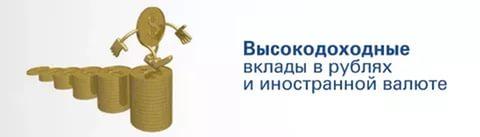 Принимаю вклады от 100 до 100.000 рублейНа 3 -7 днейЗа сутки +10%За