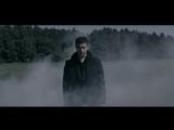 Saade - Wide Awake ft. Gustaf Nor