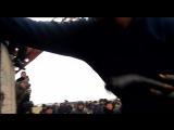 Кокпар Шардара 17.12.2016 ж