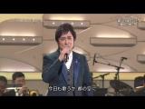 Matsubara Takeshi - Nicholai no kane (2017)